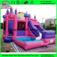 Quality cheap turtle inflatable bouncer for sale,inflatable jumping bouncy castle,used inflatable bounce house for sale for sale