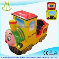 Wholesale Hansel 2015 fiber glasschinacheap kids ride on cars from china suppliers