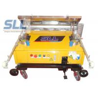 Buy cheap 220 / 380V Automatic Rendering Machine High Corrosion Resistant 1000×650×550mm from wholesalers