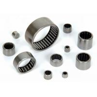 Buy cheap High Speed Sealed Needle Bearings RNA4911 For Conveyor Line from wholesalers