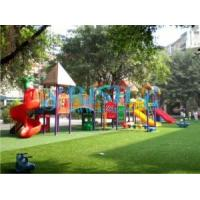 Wholesale Lawn Grass for Sports (RS135) from china suppliers