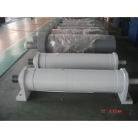 Wholesale Speed Control Water Turbine Hydraulic Ram Servo Large CCS DNV Certificate from china suppliers