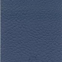 Wholesale PVC/PU leather -- automobile leather from china suppliers