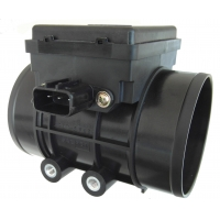 Wholesale 13800-52D00 SUZUKI HFM5 MAF Air Flow Meter from china suppliers
