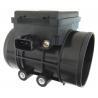 Buy cheap 13800-52D00 SUZUKI HFM5 MAF Air Flow Meter from wholesalers