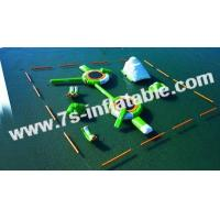 Wholesale Inflatable Water Games (Aqua park) from china suppliers