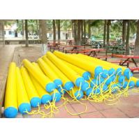 Wholesale High Durability Inflatable Water Toys Flame Retardant Inflatable Air Tubes from china suppliers