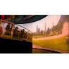 Buy cheap Fantastic Dark Ride Pleasure Railways Creative Simulator New Entertainment from wholesalers