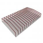 Wholesale Prefabricated Workshop Steel Structure Aluminium Window Rolling Door from china suppliers