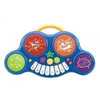 Wholesale Electronic musical toys keyboard from china suppliers