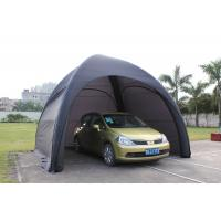Wholesale Inflatable Canopy Tent Inflatables Tent Airtight Tents Inflatable Camping Tent from china suppliers