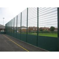 Wholesale SPORTS GROUND, LEISURE CENTER & WELDMESH FENCING from china suppliers