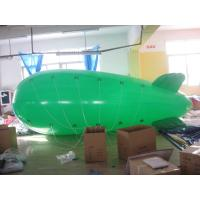 Wholesale 8mL pvc inflatable blimp from china suppliers