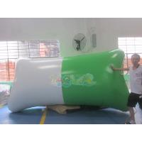 Wholesale Inflatable Water Launcher from china suppliers