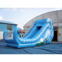 Wholesale ocean inflatable slides for water park with CE.UL from china suppliers