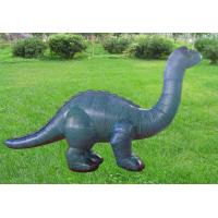 Wholesale 6m(L) Giant Decorative Inflatable Dinosaur for Decoration from china suppliers