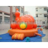 Wholesale advertising inflatable from china suppliers