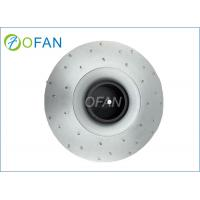 Wholesale Small Compact Centrifugal Industrial Fans / 24v DC Centrifugal Flow Fan from china suppliers