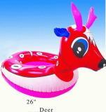 Wholesale Baby Boat-Deer from china suppliers