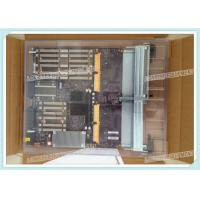 7750 SR-12 20G I/O Alcatel-Lucent Module / Ethernet Optical