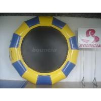 Wholesale Water Bouncer from china suppliers