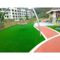 Wholesale Weather Resistance EPDM Rubber Flooring For Gym , Fitness Center , Sport Center from china suppliers