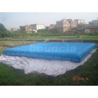 Wholesale Cover for Inflatable Pool (IP30) from china suppliers
