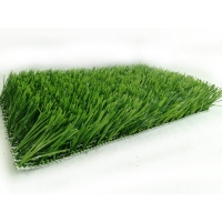 Wholesale Wear Resistance PE 13200 Hybrid Artificial Turf from china suppliers