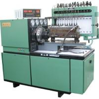 Wholesale 12PSDB series fuel injection pump test bench from china suppliers