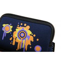 Quality Environment Friendly Graphic Printing Small Neoprene Pouches Bag for iPad, Ipad for sale