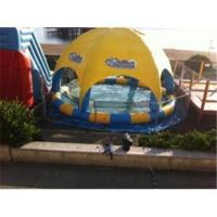 Wholesale inflatable pool supplier from china suppliers