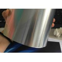 Quality Transparent Polyester Candy Powder Coat , Eco Friendly Clear Coat Powder Coating for sale