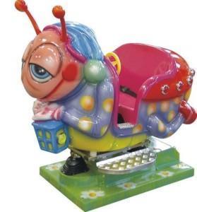 China Kids Rides Machine Amusement Rides Machine on sale