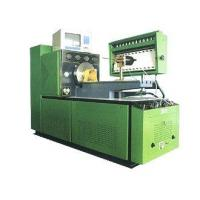 Wholesale Fuel injection pump test bench NT-MTUKH from china suppliers