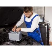 Wholesale High Performance Maintenance Free Car Battery Sealed DIN56638 66AH from china suppliers