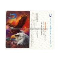 Wholesale Custom 3d Printed Business Cards from china suppliers