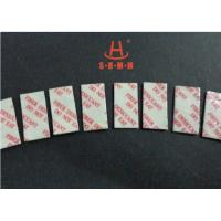 Wholesale Professional Absorbent Moisture Desiccants , Food Grade Desiccant Various Shaped from china suppliers