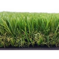 Wholesale Low Friction Anti - UV Artificial Grass Landscaping Good Drainage Performance from china suppliers