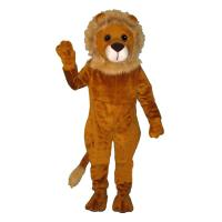 Wholesale UU serial 785 delgo diego mascot costume from china suppliers