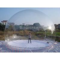 Wholesale Inflatable Snow Globe, Snow Globe (SB02) from china suppliers
