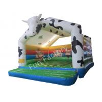 Wholesale Giant inflatable bouncer , new design inflatable bouncer , inflatable bounce house from china suppliers