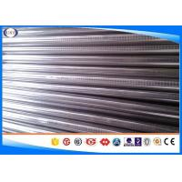 Buy cheap Bright Cold Finished Bar Diameter 25-160 Mm 1020 / S20C Peeled Bar from wholesalers