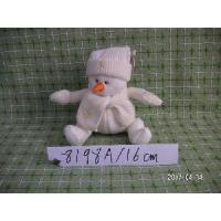 Wholesale Christmas Accessory from china suppliers