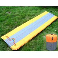 Wholesale 15ml Inflatable Air Track Mat for Sport Game from china suppliers