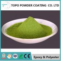 Wholesale RAL 1005 Insulating Epoxy Coating For Stator / Slot Insulation Texture Surface from china suppliers