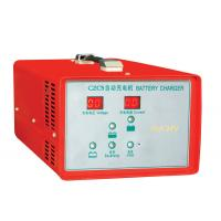 Wholesale Single Phase Forklift Charger from china suppliers