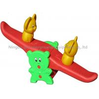 Wholesale seesaw from china suppliers