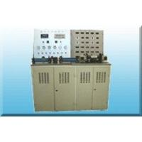 Wholesale Hydraulic comprehensive test bench from china suppliers