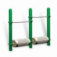 Wholesale Aerobic Steps, Made of Steel or Galvanized Tubes with Powder Coated from china suppliers