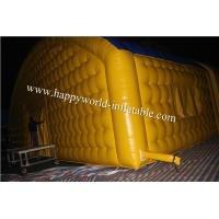 Wholesale inflatable tent vancen , giant inflatable dome tent , giant inflatable tent , tent canopy from china suppliers
